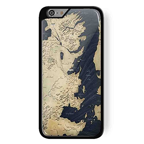BEST Custom Game of Thrones Design Skin Personalized Custom CASE for iphone 5C Durable Case Cover