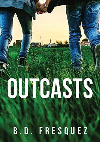 FB2 Outcasts. Gartner mediante hours Padre search VITAE