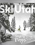Ski Utah {Winter 2019-2020}