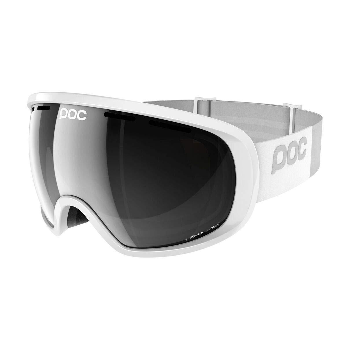 f1e323062e2c POC Fovea Skiing Goggles