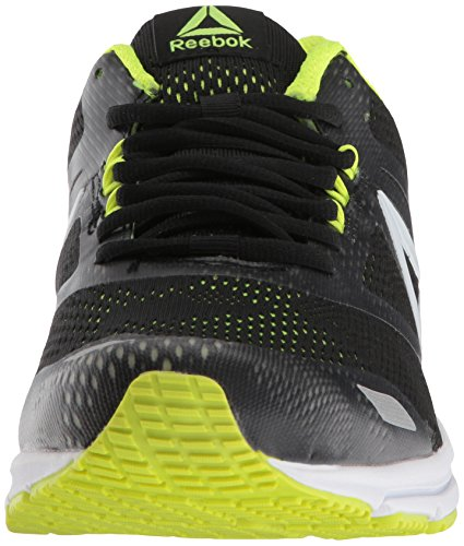 b6b3f99af3 Reebok Men's Ahary Runner Running Shoe   Product US Amazon