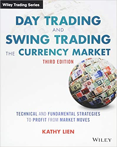 Day Trading The Currency Market Kathy Lien Pdf