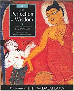 The Perfection of Wisdom (Sacred wisdom)