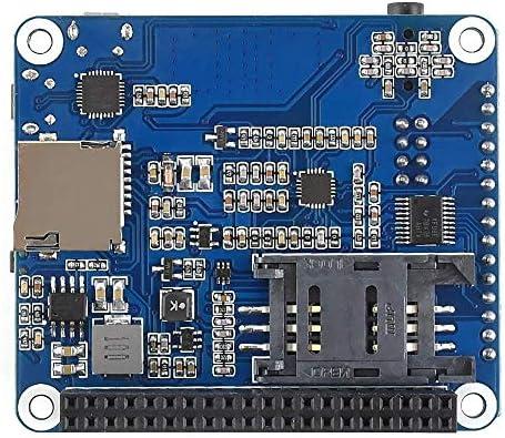 3g gsm module _image3