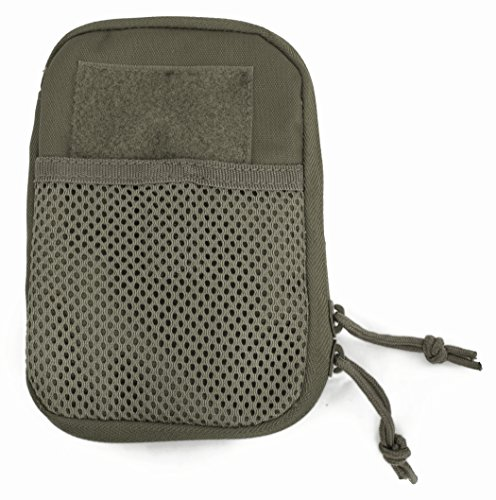 red-rock-outdoor-gear-molle-pocket-pal-wallet-olive-drab