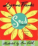 The Seed Handbook: the Feminine Way to Create Business