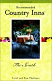 The South, Carol Thalimer and Dan Thalimer, 0762712384