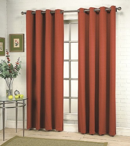expresso curtains - 3
