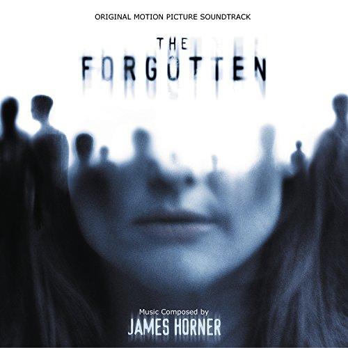 The Forgotten (Original Motion...