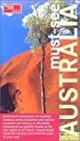 Australia, Thomas Cook Publishing, 1841570664
