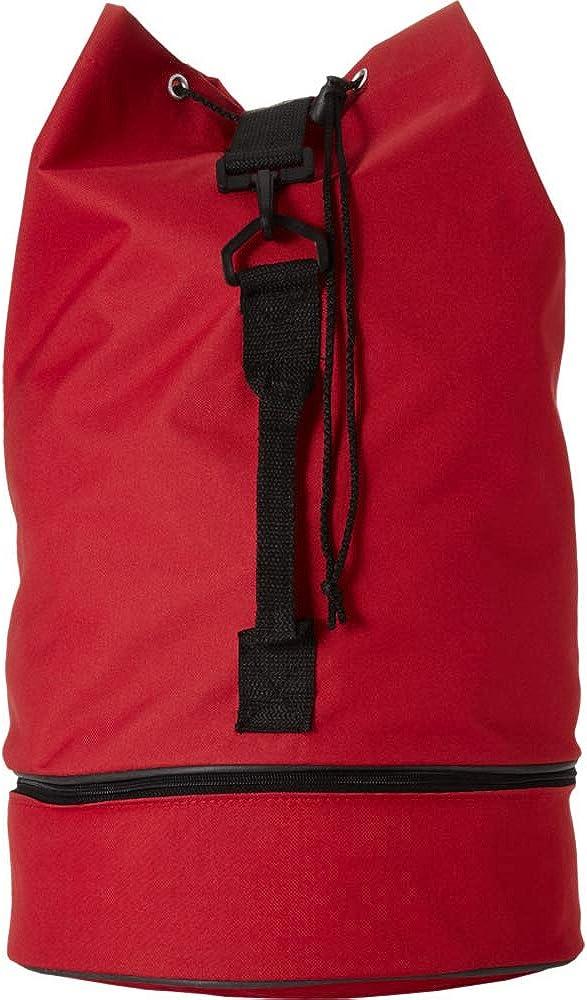 Bullet Idaho Sailor Bag