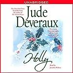 Holly  | Jude Deveraux