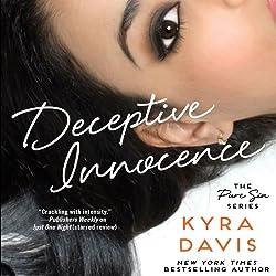 Deceptive Innocence