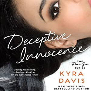 Deceptive Innocence Audiobook