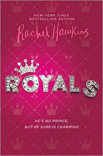 Image result for royals hawkins book