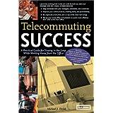 TELECOMMUTING SUCCESS