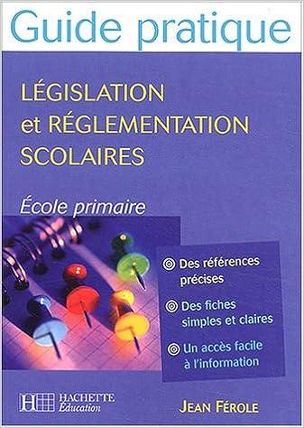 Amazon Fr Guide Pratique De Legislation Et De