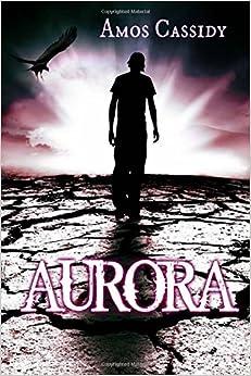 Book Aurora