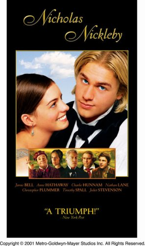 nicholas nickleby 2002 full movie instmank