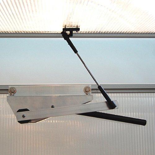 Beckmann Automatischer Fensteröffner Für Frühbeet Amazonde Garten