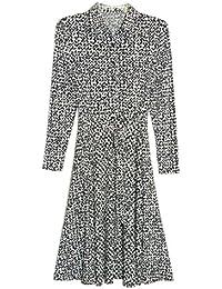 9ef06acfcb Amazon.com: 16 - Casual / Dresses: Clothing, Shoes & Jewelry