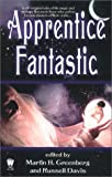 Apprentice Fantastic, Various, 0756400937