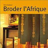 Broder l'Afrique