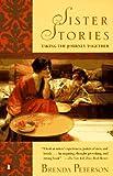 Sister Stories, Brenda Peterson, 0140232990