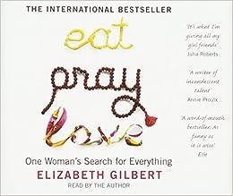 EAT PRAY LOVE EBOOK GRATIS EPUB