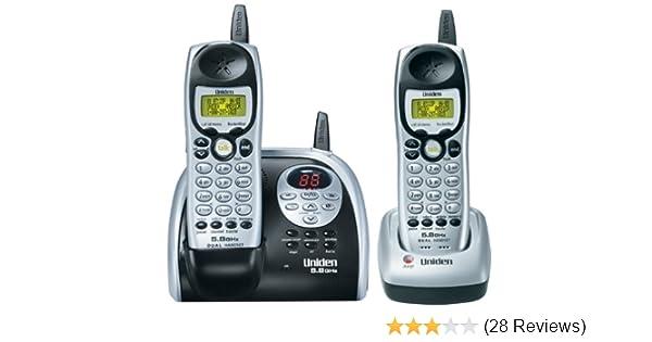 radioshack 58 ghz cordless phone manual open source user manual u2022 rh userguidetool today Radio Shack Prepaid Phones Radio Shack Brand Phones