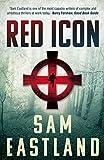 Red Icon (Inspector Pekkala 6)