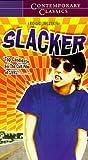Slacker [VHS]