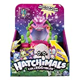 Hatchimals 6044154 Egg Colleggtibles SHYS Talent Show PS S4 GBL