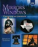 Mirrors & Windows