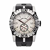 Roger Dubuis Easy Diver automatic-self-wind mens Watch SED46-14-91-00/03A10/A (Certified Pre-owned)
