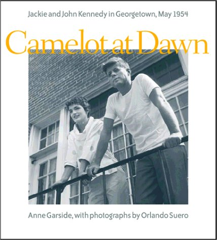 camelot-at-dawn-jacqueline-and-john-kennedy-in-georgetown-may-1954