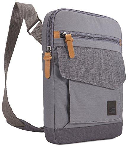 Case Logic Lodo Vertical Bag-Graphite (LODV110)