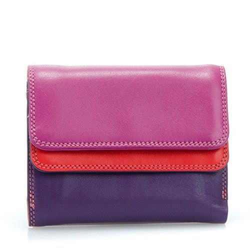 mywalit-womens-small-double-flap-wallet-sangria-multi-none-none