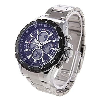 1fbd241bb1b9 SPORTWATCHES Beautiful Watches