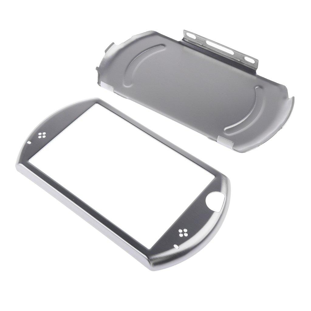 MagiDeal Aluminio Carcasa Case Cover Carcasa Protector Caja ...