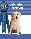 Labrador Retriever, Bauer Kilgore, 1593789017