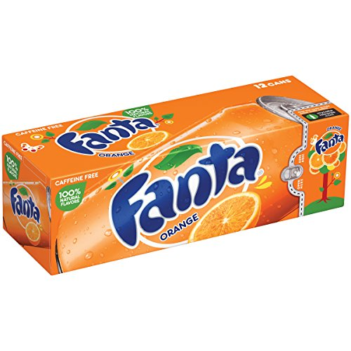fanta-orange-12-fl-oz-12-pack
