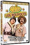 Lo Mejor del Show Los Polivoces Volume 1