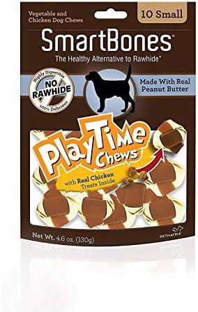 Smartbone PlayTime Chew
