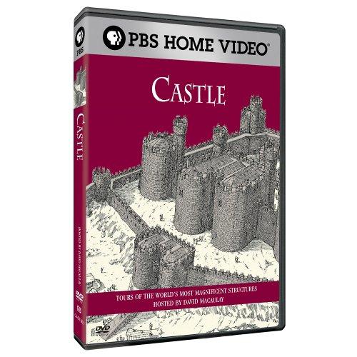 Price comparison product image Castle