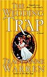 The Wedding Trap (The Trap Trilogy)