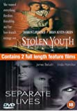 Stolen Youth / Separate Lives