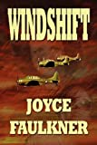 Windshift, Joyce Faulkner, 193795806X