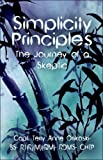 Simplicity Principles, Capt. Terry Anne Orlikoski BS RT(R)(M)(QM) RDMS CHTP, 1413761267