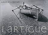 Lartigue, Alain Sayag and Quentin Bajac, 0810946203